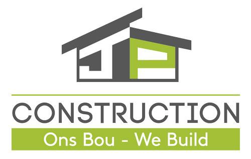 JP Construction